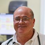 Martin Siegel, DVM