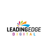Leading Edge Digital Monthly Client Report